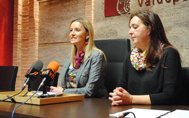 La Feria de la Tapa de Valdepeñas incrementa participantes y se iniciará el 14 de noviembre.