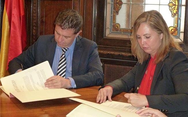 Gestalba realizar declaraciones de la renta en sus for Oficina correos albacete
