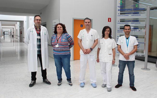 XIX Jornadas Nacionales de Celadores y Responsables organizadas por la Asociación de Celadores de Almansa (ACEAL).