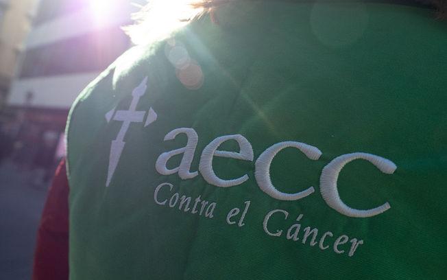 aecc.