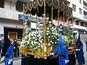 Semana Santa Albacete-1 2013 - Jueves 28-03-13