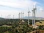 Energías renovables, un seguro de bienestar para el Planeta