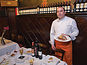 Restaurante Birubi, un referente de calidad gastronómica en Castilla-La Mancha