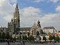 Antwerpen - Bélgica