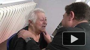 Miniatura del vídeo