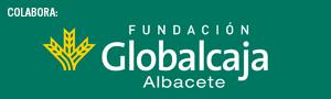 Fundación Caja Rural de Albacete
